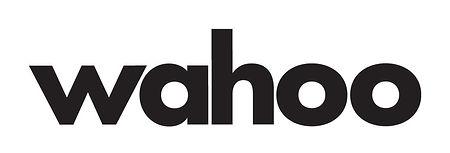 Wahoo Black On White Logo.jpg