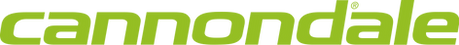 Cannondale_logo.svg.png