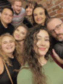 Group Selfie.jpg