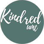 Logo Kindred UMC.png