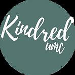 Logo Kindred UMC.png
