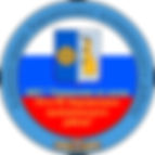 Эмблема МКУ.jpg