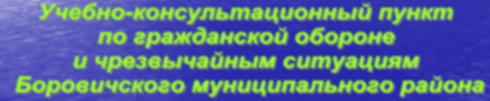 УКП.jpg