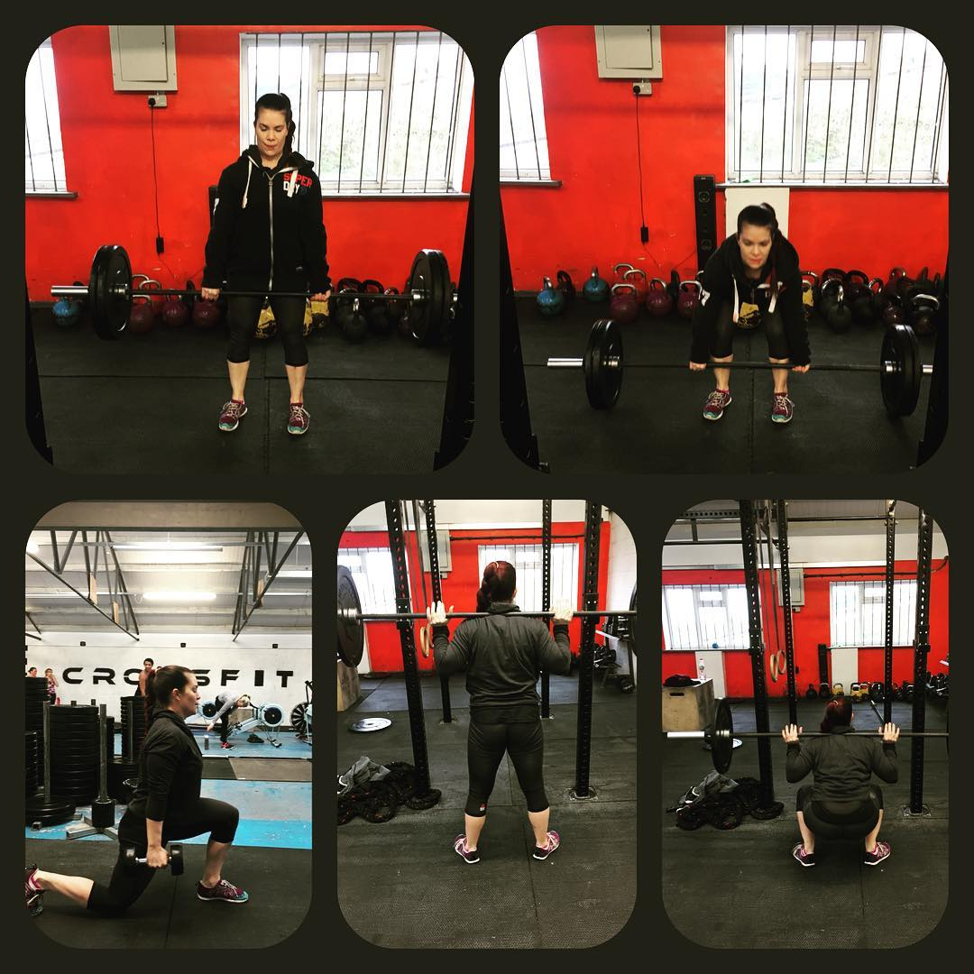 personal training 2.jpg