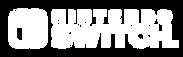 HACS_001_logo02_R_ad-1.png