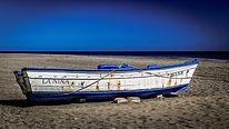 boat-3160683_1920.jpg