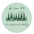 ANW-FEATURED-BADGE.png