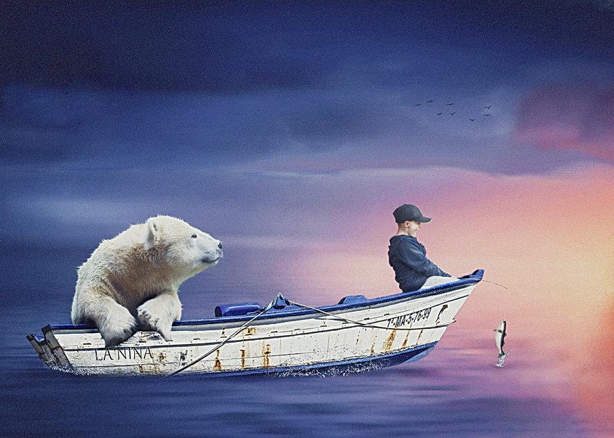 fishing boat.jpgwm.jpg