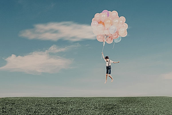 balloonflight.jpg