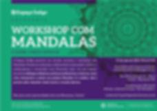 Espaço Índigo Mandalas