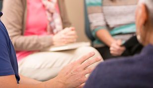 Group-Counseling-1024x585.jpg