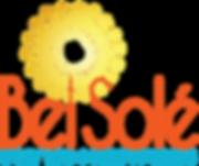 Bel-Sole-Logo-Final.png