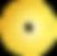 Bel-Sole-Sun.png