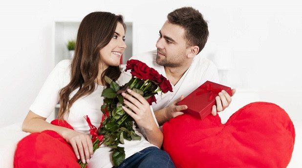 relation avec les autres 4 homme_femme_romance