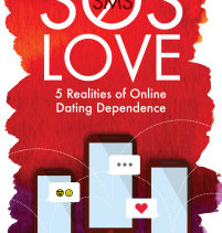 5 Realities on Online Dating