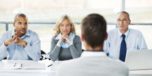 Are You an Approachable Leader?