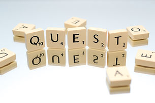 quest-letter-blocks-705177.jpg