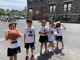 Ms. Spina's School Re-Open Update Letter- 7/7/20