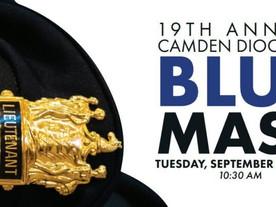 9/29 Blue Mass Livestream Link