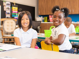 Check Out N.J. Parent Link for Many Helpful Resources