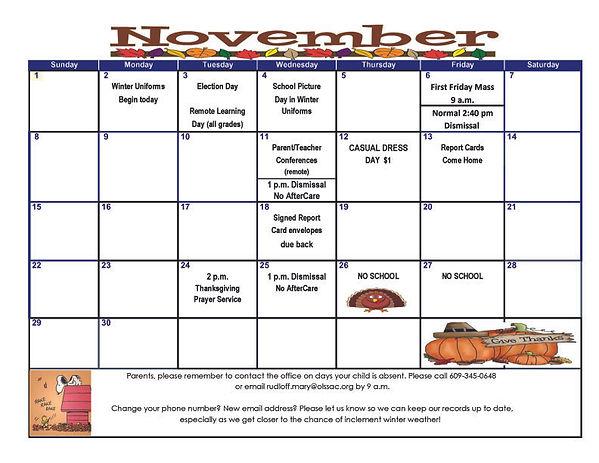 November send home calendar.jpg