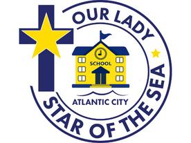 Star Messenger - School Newsletter 9/11/20