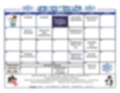 January calendar (1)_page-0001.jpg