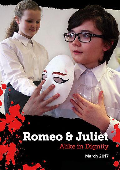 romeoandjuliet_booklet_dp1.jpg
