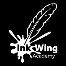 InkWing_Logo_BlackWhite_edited.jpg