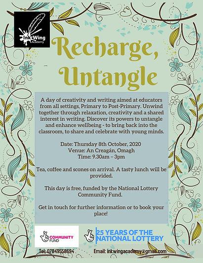 IWA Recharge, Untangle.jpg