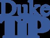 DukeTIP_logo_vertical_CMYK.png