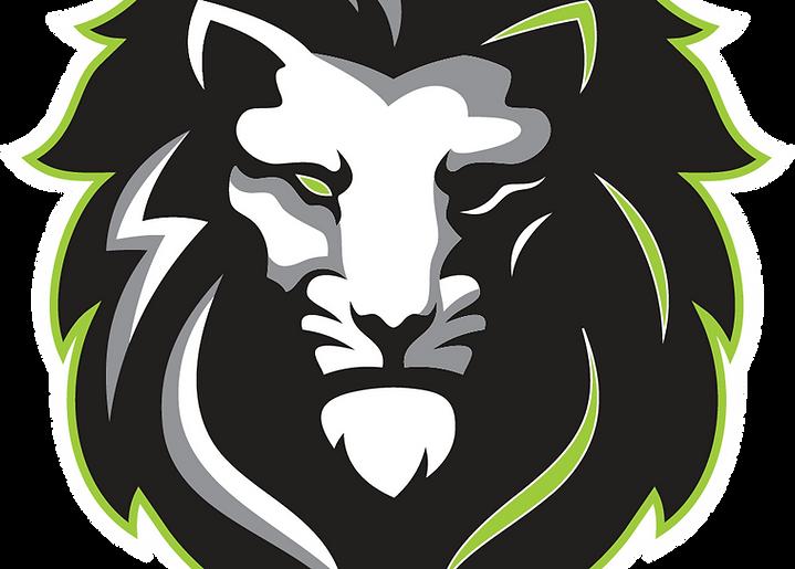FCA Logo 3.png