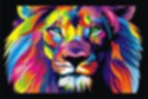 LION ART 2.jpg