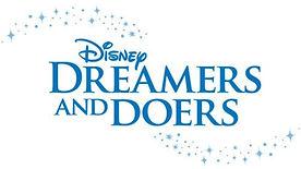 dreamer and doer.jpg