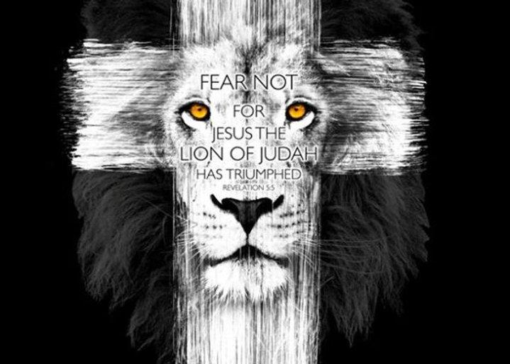 LION CROSS.jpg