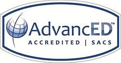 advanced sacs website logo.jpg