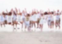 Staff beach photo.jpg