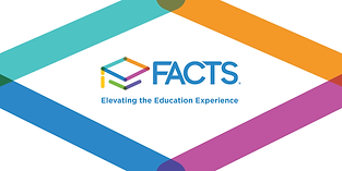 FACTS logo .png