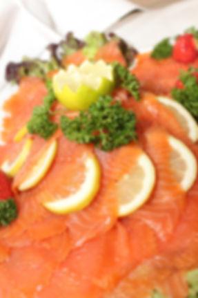 salmon-823829_1920.jpg