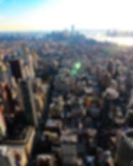 nyc-skyline-dia.JPG