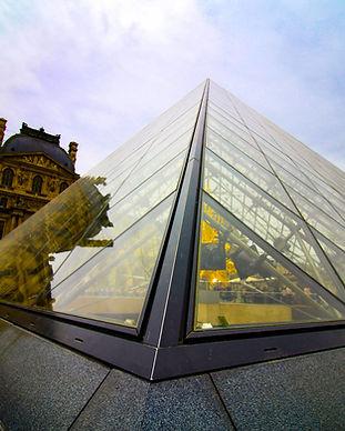 paris-museus.jpg
