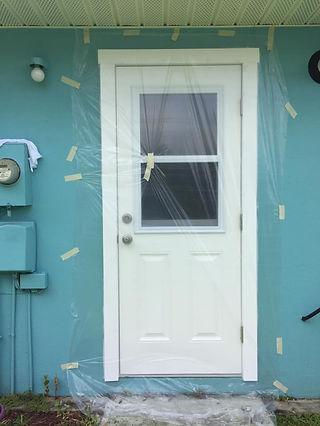 Back Door After.jpg