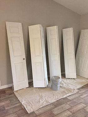 paint doors.jpg