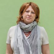 Professor Filomena Morisco, Chief Scientific Officer