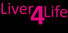 Liver4Life Logo