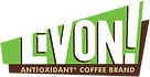 LivOn Logo.png