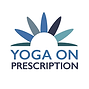 Yoga on Prescription.png