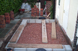 Small extension 5