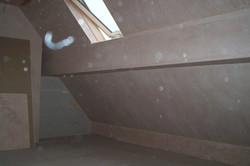 Loft conversion 4