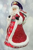 Christopher-Radko-Let-it-Snow-and-Sparkl